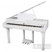 GDP1120 WH Digital piano