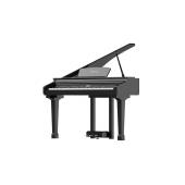 GDP1120 BK DIGITAL PIANO