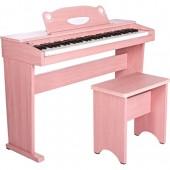 Artesia Pink...