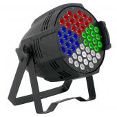 SPC549M1 LED PAR Light