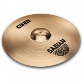 "B8 RIDE 20"" SABIAN"