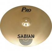 "PRO  RIDE 20"" SABIAN"