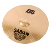 "B8 CRASH 14"" SABIAN"