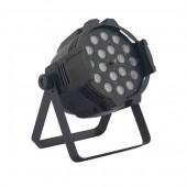 SPC052K 18×10W LED PAR...
