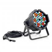 SPC049A 54×3W LED Par...