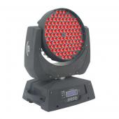 SPB018K LED Moving...