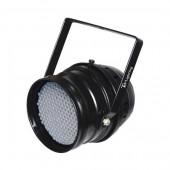 SPD020  LED PAR Light