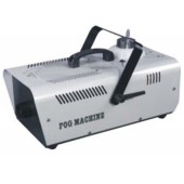 SI006 FOG MACHINE