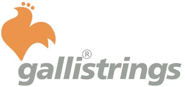 Gallistrings